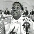 Still Shot From 1941 Movie 'The Great American Broadcast'-Deek Watson
