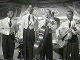 Still Shot From 1942 Movie 'Pardon My Sarong'-Ink Spots