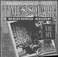 Times Square Records (1)