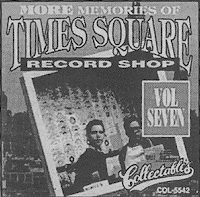 Times Square Records (2)