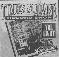 Times Square Records (3)