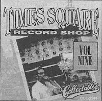 Times Square Records (4)