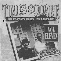 Times Square Records (6)