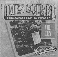 Times Square Records (5)